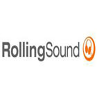 Visit Rolling Sound