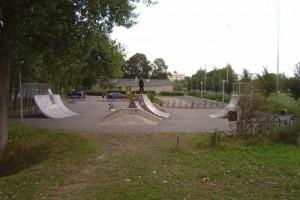 skatedsc01640