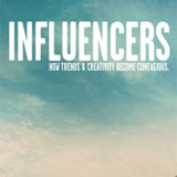 Influencers in music, fashion and entertainment