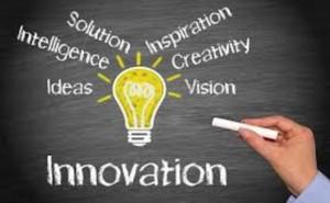 innovate-580x358