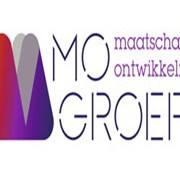 Workshops congres jongerenwerk MOgroep