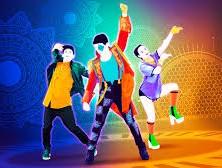 Dance moves van Jovien om thuis te oefenen